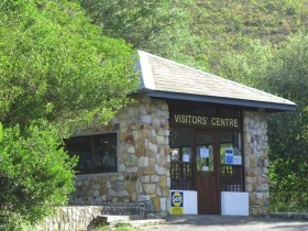 04 Visitors-Centre